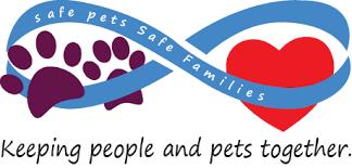 Safe-pets-safe-families.png#asset:5047