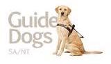 Guide Dogs SA/NT