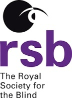 The Royal Society for the Blind