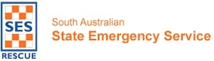 South Australian State Emergency Service